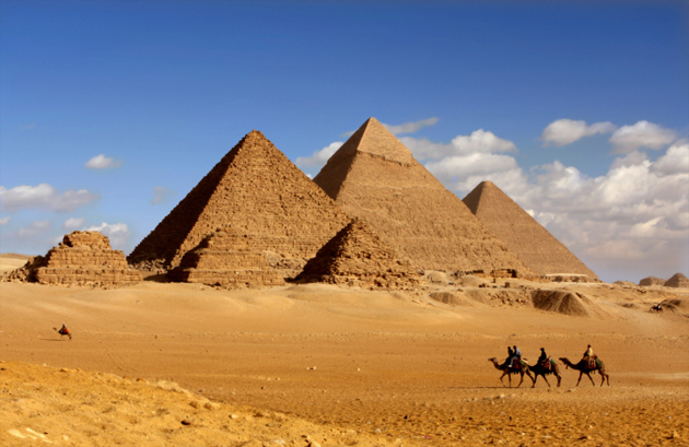Pyramids-of-Giza-Egypt