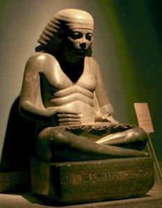 Amenhotep_(js)