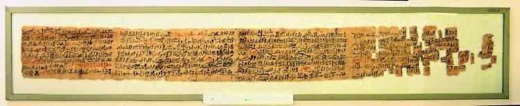 Chester Beatty II_EA10682,2