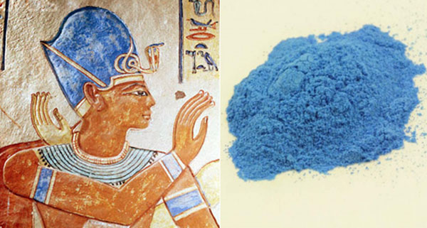 egyptian-blue-pigment