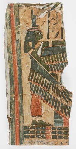 funerarybeliefs