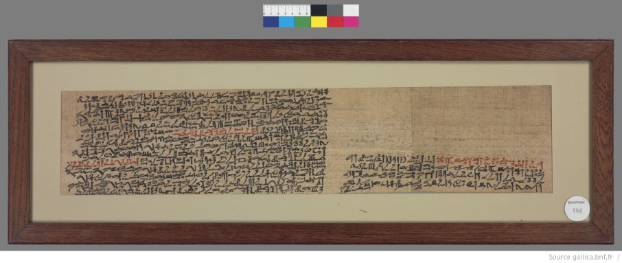 papyrus_prisse_egyptien_186_enseignement_-_btv1b8304609v