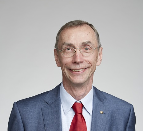 professor_svante_paabo_formemrs