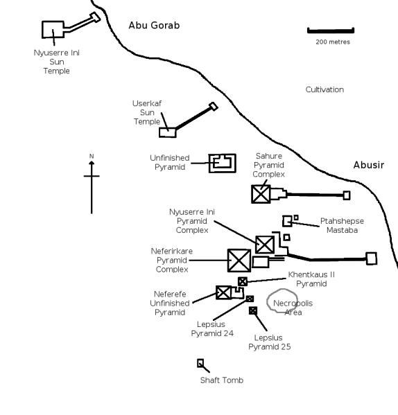 abusir_map