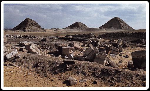 userkaf-solar-temple-ruins_med_hr